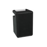 OMNITRONIC - SPB-4BT Bluetooth kültéri akkumulátoros hangrendszer