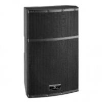 Soundsation - HYPER TOP 15A Aktív hangfal 1000 Watt