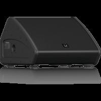 Turbosound - TFX122M-AN Active Flashline Monitor