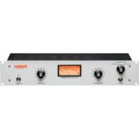 Warm Audio - WA-2A csöves optikai kompresszor