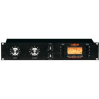 Warm Audio - WA76 diszkrét kompresszor