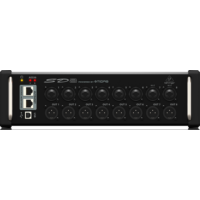 Behringer - SD8 stage box