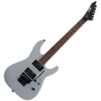 LTD - M-200 ALIEN GRAY 6 húros elektromos gitár ajándék félkemény tok