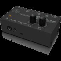 Behringer - MA400 fejhallgató erősítő