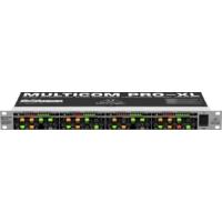 Behringer - Multicom Pro-XL MDX4600