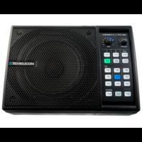 TC Helicon - VoiceSolo FX150 Személyi monitor ének effektekkel