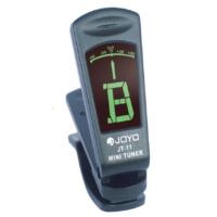 Joyo - digitális mini hangoló, felcsíptethető
