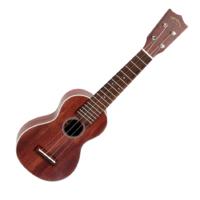 Sigma ukulele, soprano