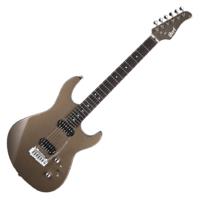 Cort el.gitár, SD PU, Mocha Bronze Pearl