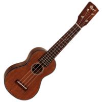 Cort ukulele, szoprán