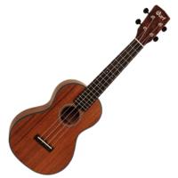 Cort ukulele, concert