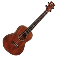 Cort ukulele, tenor