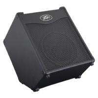Peavey Max 110 II basszus kombó, 100 Watt