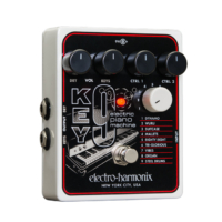 Electro-harmonix effektpedál - Key9 Piano machine