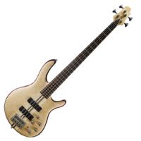 Cort el.basszusgitár, matt natúr