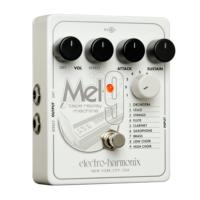 Electro-harmonix effektpedál - MEL9 tape replay machine