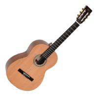Sigma klasszikus gitár