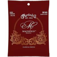 Martin húr, klasszikus, Magnifico Premium