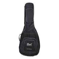 Cort Deluxe puhatok akusztikus gitárhoz