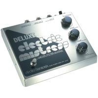 Electro-harmonix effektpedál - Deluxe Electric Mistress
