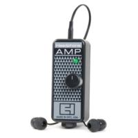 Electro-harmonix fejhallgató erősítő