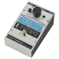 Electro-harmonix effektpedál - Holy Grail digital reverb