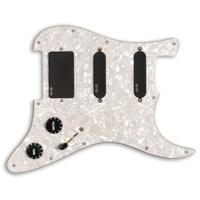 Pro széria gitár pickup szett, Kirk Hammett