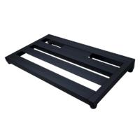 Joyo pedalboard