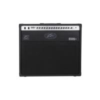 Peavey 6505 Plus gitárkombó,  csöves, 60 Watt