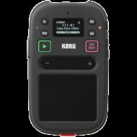 Korg - Kaoss Pad mini 2S