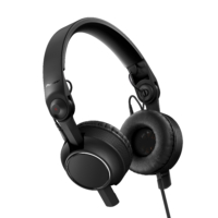 Pioneer DJ - HDJ C70