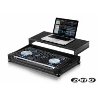 Zomo - Flightcase P XDJ R1 Plus NSE