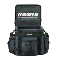 Magma - LP-Profi Bag