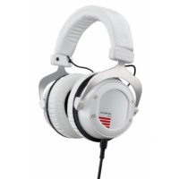 BEYERDYNAMIC - CUSTOM ONE PRO Plus fejhallgató White 16 Ohm