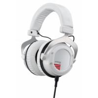BEYERDYNAMIC - CUSTOM ONE PRO Plus fejhallgató White 16 Ohm