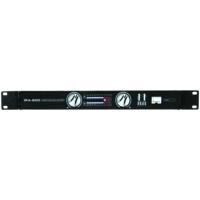 Hill Audio - IPA200 Power Amp