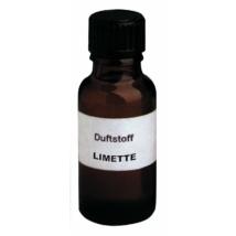 Eurolite - Füst folyadék illat lime 20 ml