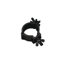 EUROLITE - TPC-10 Coupler black