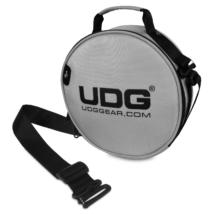 UDG - Ultimate DIGI Headphone Silver