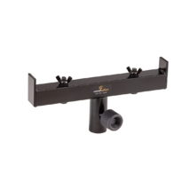 Soundsation - LTRH-100 truss adapter
