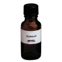 Eurolite - Füst folyadék illat alma 20 ml