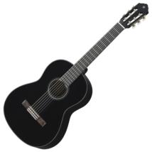 Yamaha - C40 BL klasszikus gitár ajándék puhatok