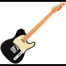 Prodipe - TC80 MA Black elektromos gitár ajándék puhatok