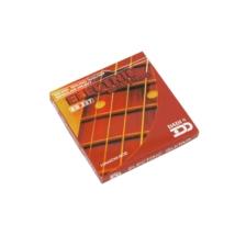 Dimavery - Stringset E-Guitar 010-052