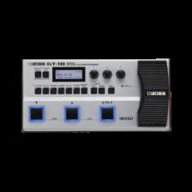 Boss - GT-1B effekt processzor basszusgitárhoz