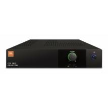 JBL - CSA140Z Drivecore 40W erősítő