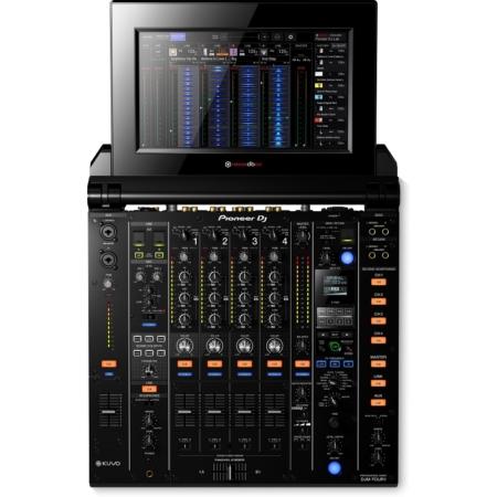 Pioneer DJ - DJM-TOUR1