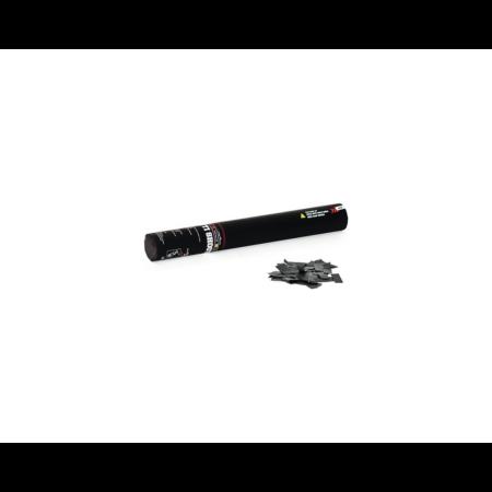 TCM FX - Handheld Confetti Cannon 50cm black