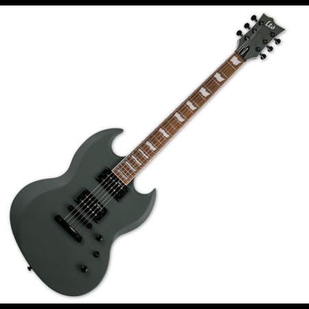 LTD - Viper-256 MGS 6 húros elektromos gitár
