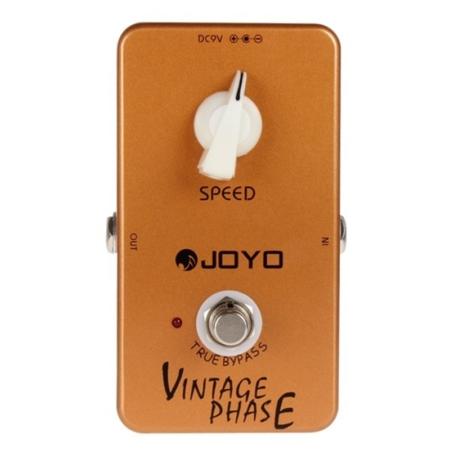 Joyo - JF-06 Vintage Phase